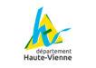 logo département HV