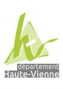 Organisme partenaire de la Haute-Vienne