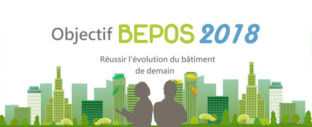 Conférence BEPOS