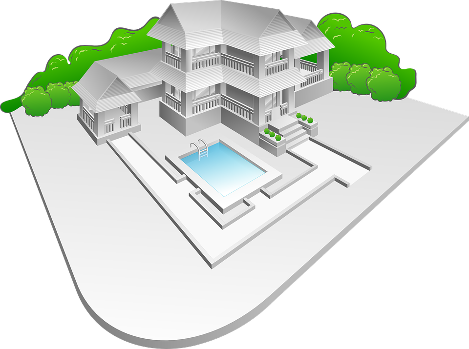décret de la loi LCAP : recours à l'architecte