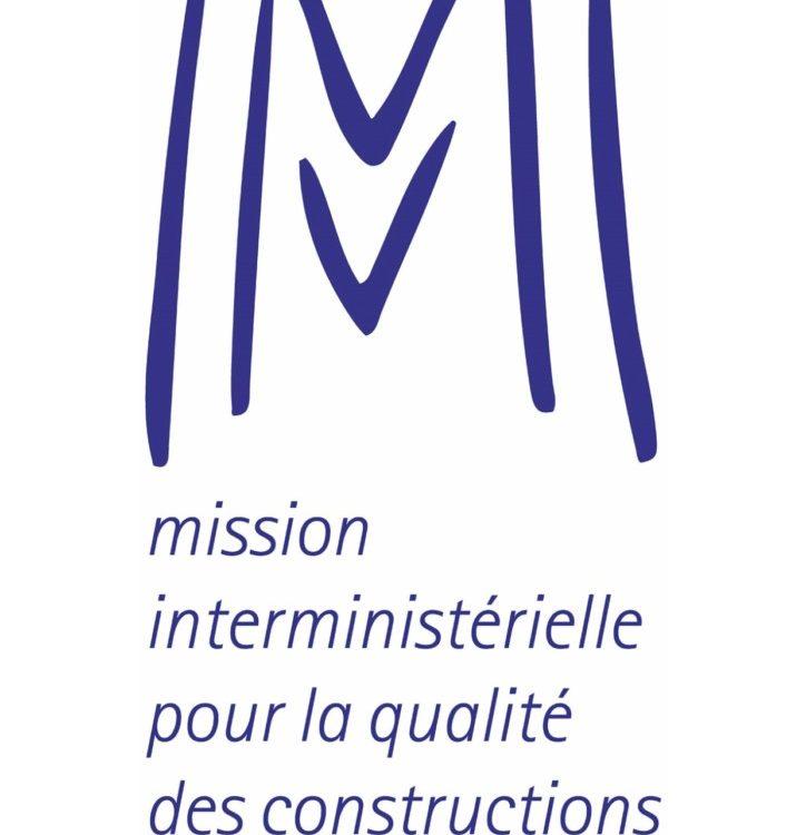 Mission interministérielle pour la qualité des constructions publiques