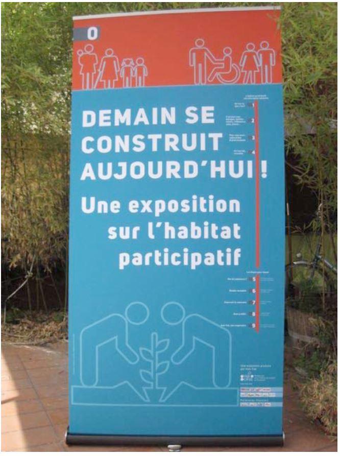 exposition-habitat_participatif