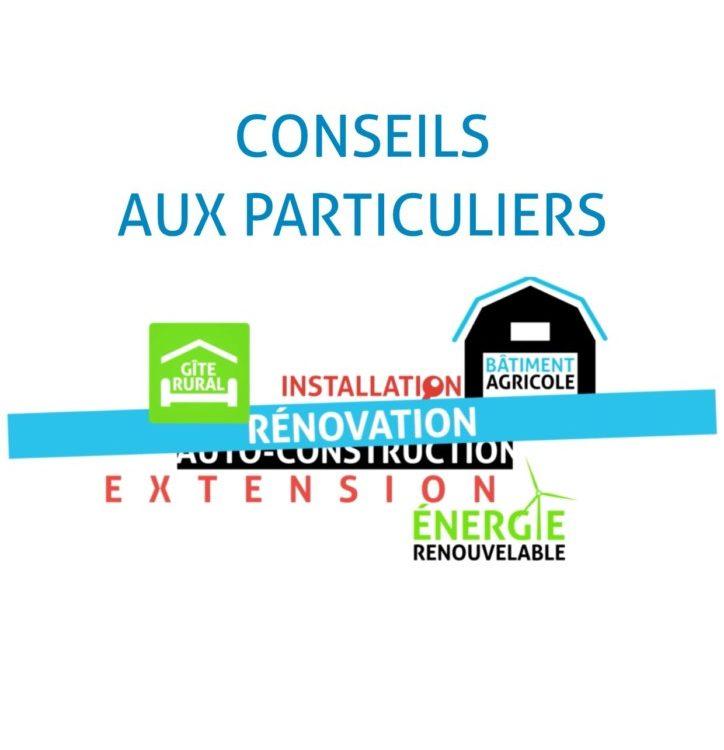 COUVERTURE-CONSEILS-PARTICULIERS
