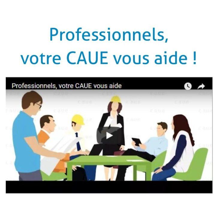 COUVERTURE-PROFESSIONNELS-CADRE-DE-VIE