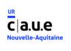 logo URCAUE Nouvelle-Aquitaine