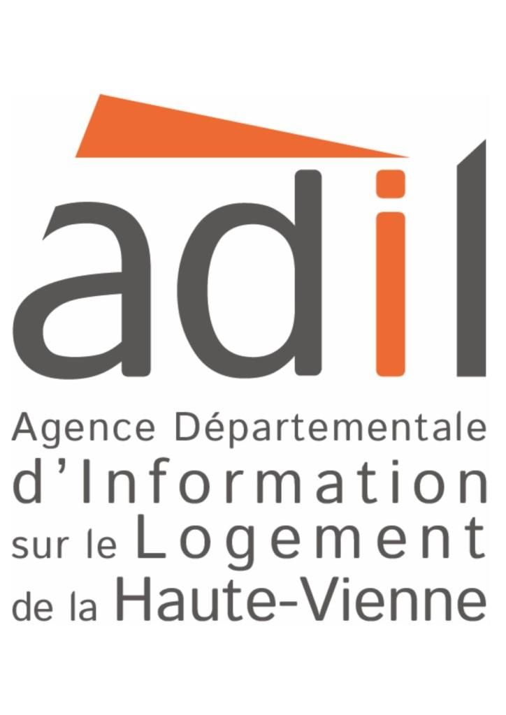 Agence Départementale d'Information sur le Logement (Haute-Vienne)