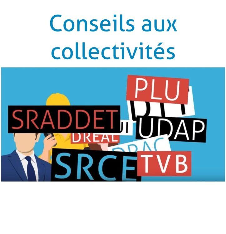 COUVERTURE-CONSEILS-COLLECTIVITES