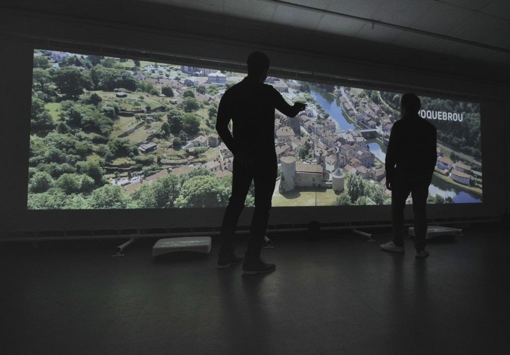 apercu-expo-video